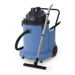 CLEANCARE Industrial Wet Vacuums